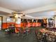 Thumbnail Pub/bar for sale in 165 Wimpson Lane, Southampton