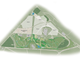 Buckler's Park Site Plan