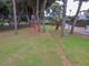 Thumbnail 2 bed apartment for sale in Calahonda, Costa Del Sol, Andalusia, Spain
