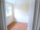 Thumbnail 2 bed bungalow for sale in Ingram Way, Greenford