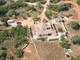 Thumbnail 6 bed detached house for sale in 8800, Neighbourhood Tavira, Portugal
