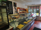 Thumbnail Restaurant/cafe for sale in Cafe & Sandwich Bars YO41, Stamford Bridge, East Yorkshire