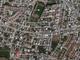 Thumbnail Block of flats for sale in Zeytinlik, Kyrenia, Cyprus