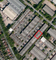 Thumbnail Industrial to let in 4-5 Tatton Court, Kingsland Grange, Warrington