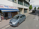 Thumbnail Retail premises for sale in Station Approach, Woking