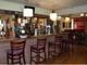 Thumbnail Pub/bar for sale in Windrush Close, Basingstoke, Hampshire