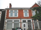 Thumbnail Semi-detached house for sale in New Road, Skewen