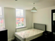 Thumbnail Shared accommodation to rent in Seymour Road, Liverpool