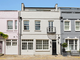 Thumbnail Mews house to rent in Princes Gate Mews, London