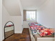Thumbnail 2 bed flat for sale in Springfield Court, London