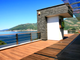 Thumbnail Villa for sale in Im29, Tivat, Montenegro
