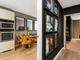 Fairview New Homes - Zoopla - Plot 60