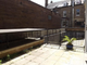 Thumbnail 2 bed flat to rent in Spratt Hall Road, London