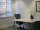 Thumbnail Office to let in Jermyn Street, London