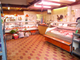 Thumbnail Retail premises for sale in Butchers HU5, East Yorkshire