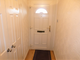 Ent Hallway