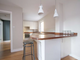 Thumbnail 2 bed flat to rent in Batemans Row, Shoreditch