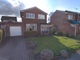 Thumbnail Detached house to rent in Daventry Close, Colnbrook, Slough