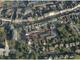 Thumbnail Land for sale in Church Square, Leighton Buzzard