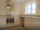 Thumbnail 3 bedroom semi-detached house for sale in Spinney Close, Barnstaple