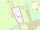 Thumbnail Detached house for sale in Waterloo Road, Wokingham