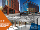 Thumbnail Leisure/hospitality to let in Newcastle Helix, Newcastle Upon Tyne