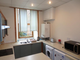 Thumbnail 2 bed flat to rent in Highburgh Road, Glasgow