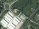 Thumbnail Land for sale in Mamhilad Industrial Estate, Pontypool