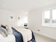 Thumbnail 2 bed flat to rent in Walpole Court, Ealing Green, Ealing, London
