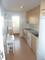 Thumbnail 2 bed apartment for sale in San Luis De Sabinillas, Costa Del Sol, Andalusia, Spain