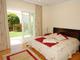 Thumbnail 4 bed villa for sale in Vale De Parra, Algarve, Portugal