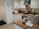 Thumbnail Semi-detached house for sale in Congleton Road, Sandbach