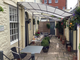 Thumbnail Restaurant/cafe for sale in Tea Room And Restaurant In Dartmouth TQ6, Hauley Road, Devon