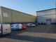 Thumbnail Office to let in Safestore Self Storage, Waterloo Road, Yardley, Birmingham