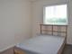 Thumbnail 2 bedroom flat to rent in Wellington Street, Wishaw.