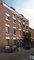Thumbnail 1 bed flat for sale in York Street, Liverpool