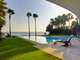 Thumbnail Villa for sale in Playa Los Monteros, Spain