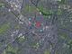 Thumbnail Flat to rent in Berkeley Mews, High Street, Cheltenham