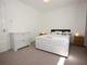 Thumbnail 2 bed flat to rent in Burgh Hall Street, Glasgow