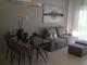 Thumbnail 2 bed bungalow for sale in Calle Trigo 03149, Guardamar Del Segura, Alicante