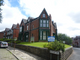 Thumbnail Office to let in 1 Westgate Avenue, Bolton
