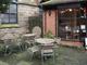 Thumbnail Restaurant/cafe for sale in Cafe & Sandwich Bars DE4, Derbyshire