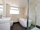 Thumbnail 3 bed detached house for sale in Fitzjohn Avenue, London