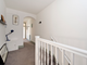 Thumbnail 2 bed flat for sale in Surrey Road, London