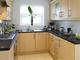 Thumbnail Detached house for sale in Hoyles Lane, Cottam, Preston, Lancashire