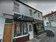 Thumbnail Retail premises for sale in Court Street, Bridgwater