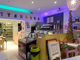Thumbnail Restaurant/cafe for sale in Shanklin, Isle Of Wight