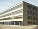 Thumbnail Office for sale in 132 - 134 Seagate, Dundee