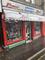 Thumbnail Retail premises for sale in High Street, Johnstone