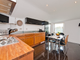 Thumbnail 2 bed flat for sale in Church Terrace, Blackheath